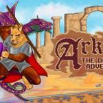 Arkan The Dog Adventures