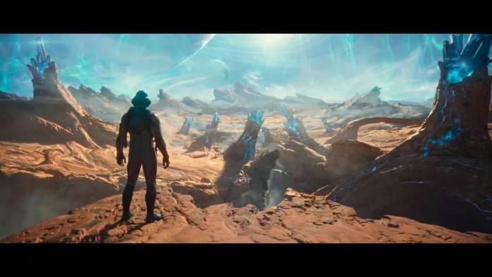 E3 2021: The Outer Worlds 2 está en desarrollo 4
