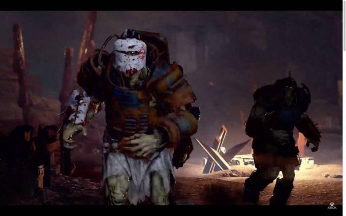 E3 2021: Fallout 76 recibirá actualización Steel Reign 1