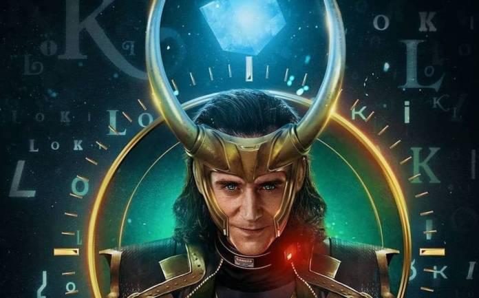 Loki: Lamentis (Episodio 3 Sin spoilers) - Reseña 6