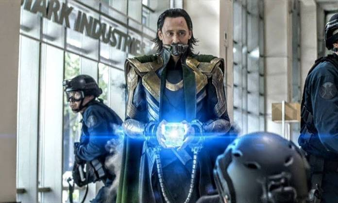 Loki: Un Glorioso Propósito (Episodio 1 Sin Spoilers) — Reseña 2