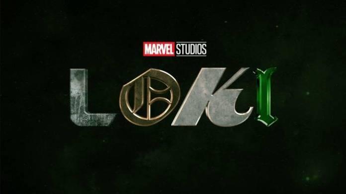 Loki: Un Glorioso Propósito (Episodio 1 Sin Spoilers) — Reseña 6