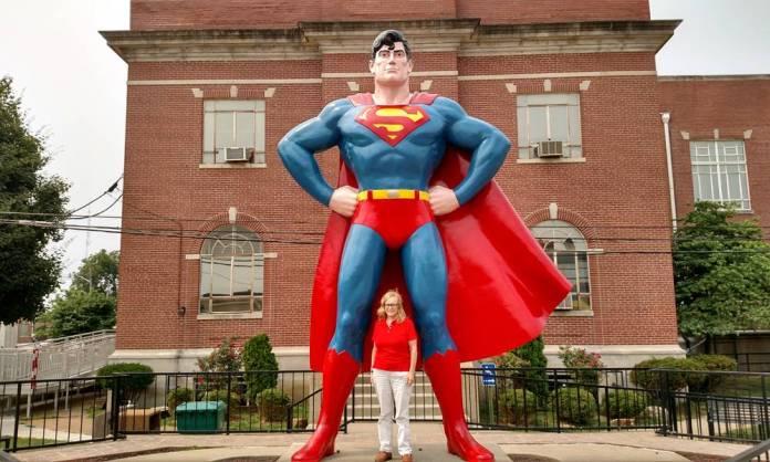 ¡Feliz Superman Day!: Conoce por qué se festeja el 12 de junio 3