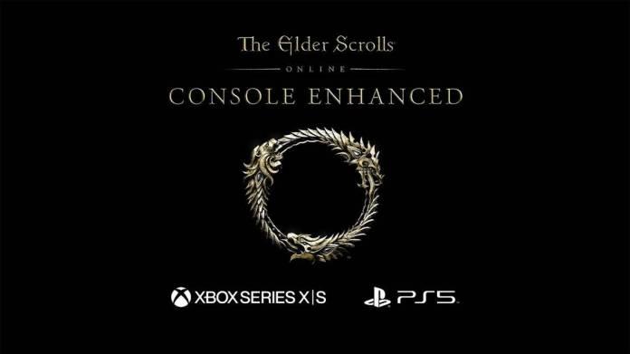 Después de días intensos con el E3, las buenas noticias siguen llegando. La actualización The Elder Scrolls Online: Console Enhanced hace su entrada a las consolas de última generación y ya se encuentra disponible para su compra y se encontrará disponible para todos aquellos que ya hayan adquirido The Elder Scrolls Online o aquellos que lo tengan en su Xbox Game Pass.