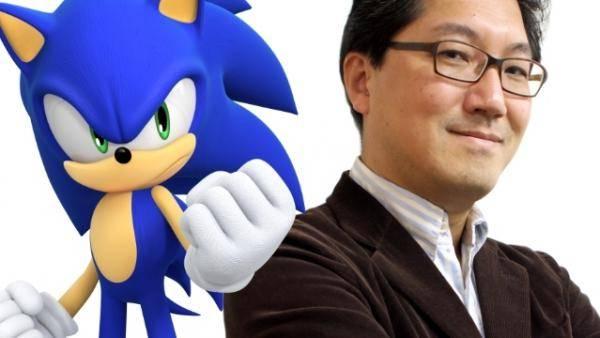 Yuji Naka, el director de Balan Wonderworld ha renunciado a Square Enix 2