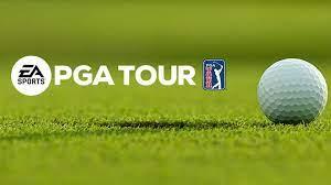 PGA Tour: EA y la USGA Celebran el U.S Open Championship con una asombrosa colaboración 3
