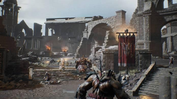 Kingshunt: El Multijugador Online Inicia su Beta Abierta en Steam 2