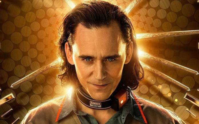 Loki: Un Glorioso Propósito (Episodio 1 Sin Spoilers) — Reseña 5