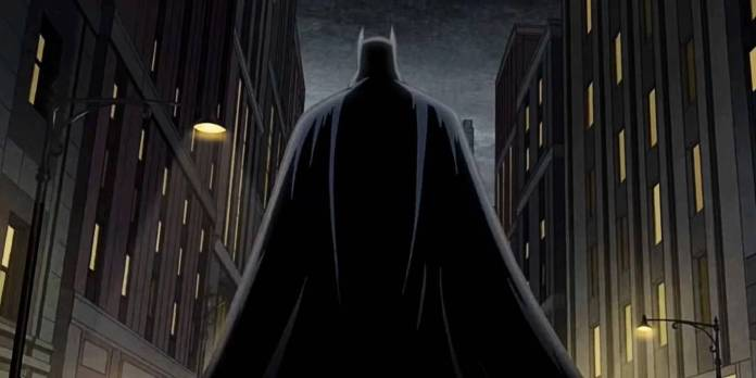 Reseña - Batman: The Long Halloween Parte 1 (Sin Spoilers) 6