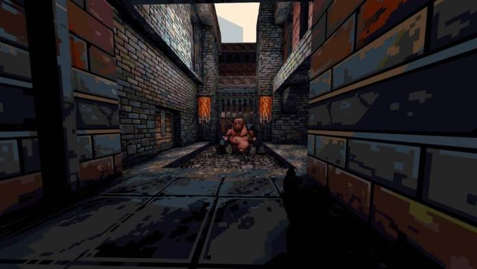 Project Warlock 2 llegará en agosto a Consolas y PC 3