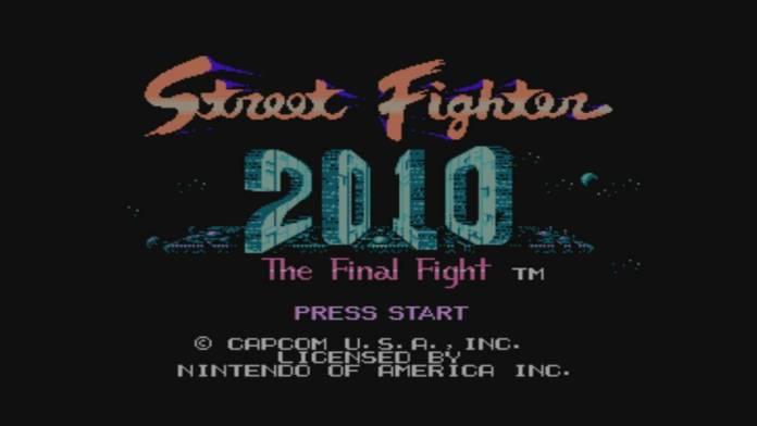 13 datos curiosos de la franquicia de Street Fighter que probablemente no conocías 8