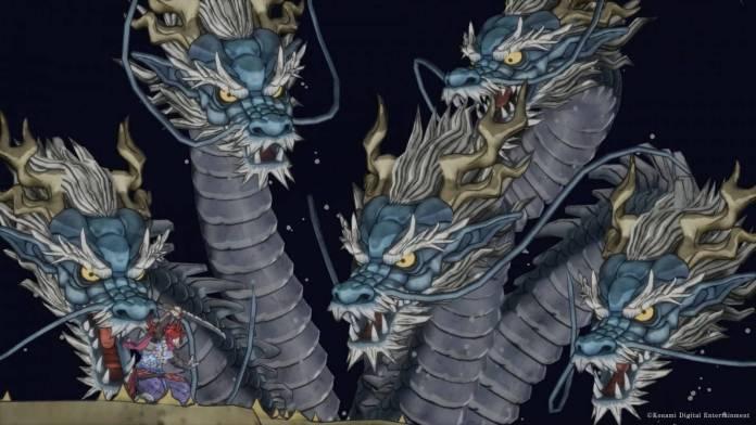 Primeras Impresiones – GetsuFumaDen: Undying Moon (Steam – Acceso Anticipado) 4