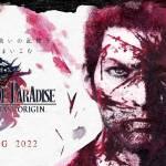 the stranger of paradise final fantasy origin