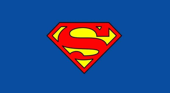 ¡Feliz Superman Day!: Conoce por qué se festeja el 12 de junio 6