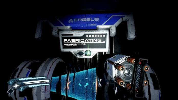 Reseña: The Persistence - Enhanced Edition (PlayStation 5) 12