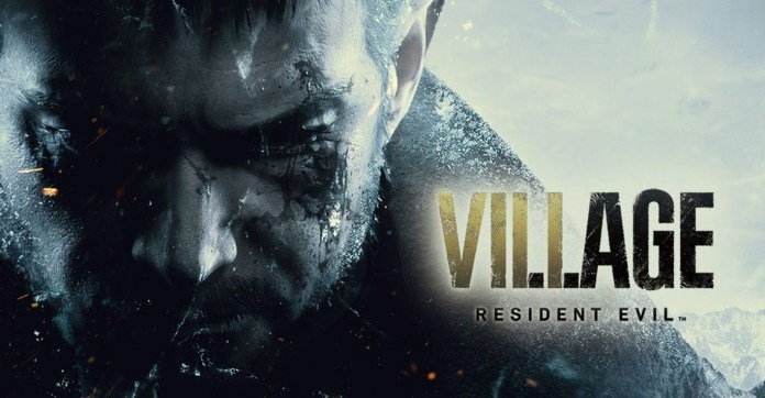 En tan solo 3 meses Resident Evil Village se acerca a las 5 millones de copias vendidas
