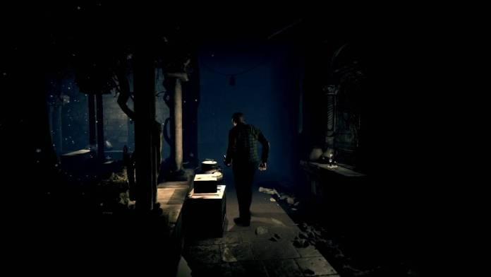 Reseña: Song of Horror (PlayStation 4) 13