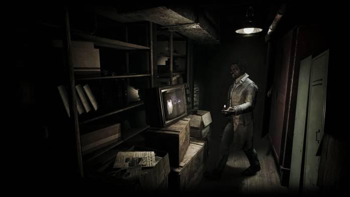 Reseña: Song of Horror (PlayStation 4) 17