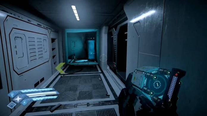 Reseña: The Persistence - Enhanced Edition (PlayStation 5) 7