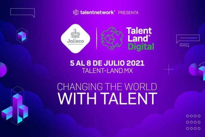 Talent Land Digital 21: Avofi, la espectacular aplicación que nació gracias al evento en 2020 3