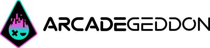 Arcadegeddon