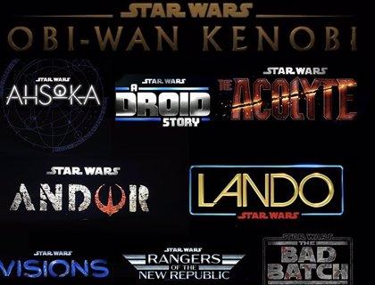 Rumor: Vivien Lyra Blair dará vida a Leia Organa en Obi-Wan 1