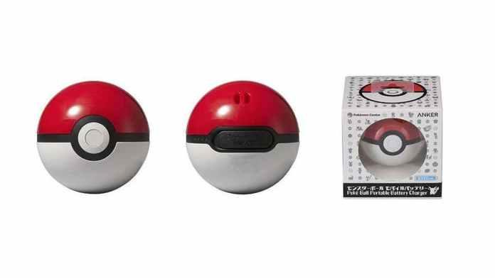 ¿Compraste un Cargador de Pokémon? ¡Ten cuidado se podría incendiar! 1