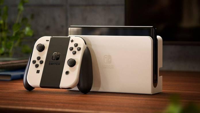 ¿Nintendo Switch Pro? Analistas creen que todavía es posible 1