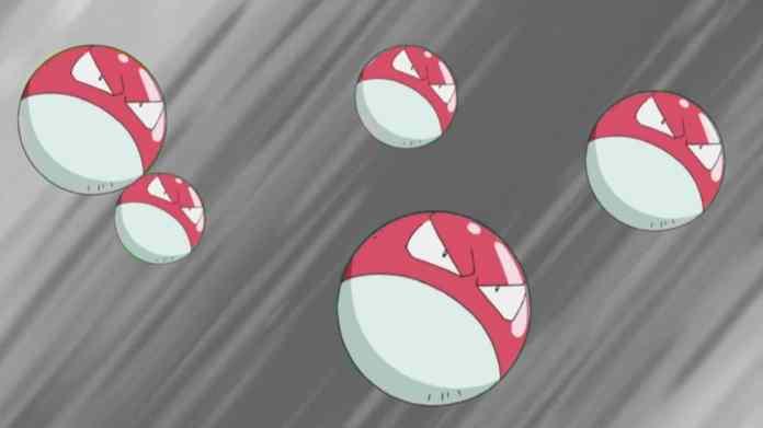The Pokemon Company alerta sobre unos cargadores oficiales que están empezando a incendiarse.