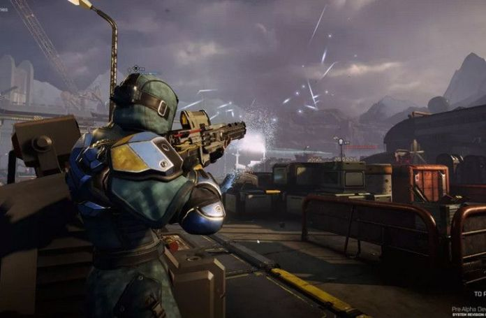 Phoenix Point: Behemoth Edition llega a PlayStation 4 y Xbox One en Octubre 3