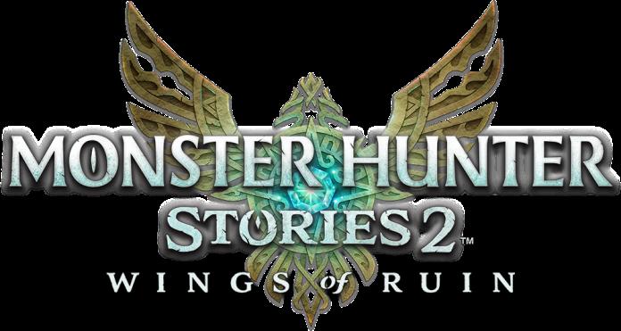 Monster Hunter Stories 2: Wings of Riun presenta todo su contenido post-lanzamiento y además libera un nuevo tráiler previo su lanzamiento