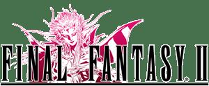 Final Fantasy Pixel Remaster I, II y III ya tienen fecha de lanzamiento 2