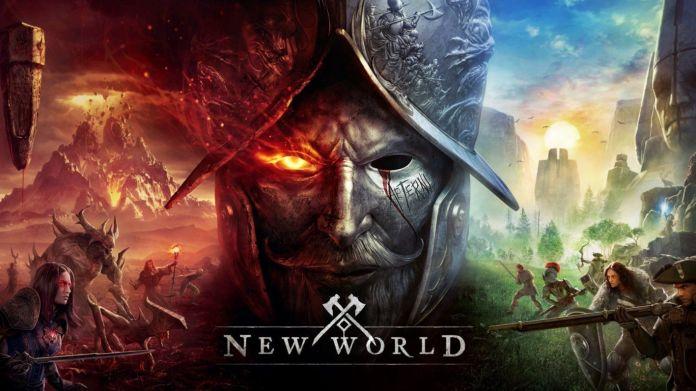 La Beta cerrada de New World, el nuevo juego de Amazon Games ya se encuentra disponible desde el día de hoy hasta el2 de Agosto.