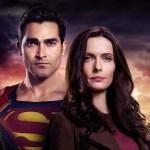 Superman y Lois, Superman and Lois