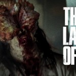 The Last of Us - Stay