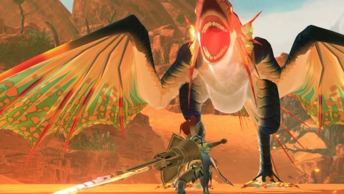 Monster Hunter Stories 2: Wings of Ruin: Conoce todo su contenido post-lanzamiento 3