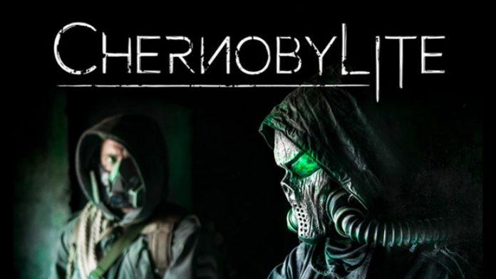 Chernobylite el juego de los creadores de Get Even presentan un nuevo tráiler centrado en la historia de este mundo post-apocalíptico