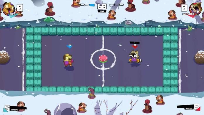 Pets No More, el juego de las mascotas zombies ideal para jugar con amigos 3
