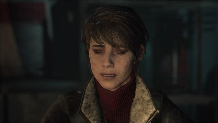 Reseña: The Medium en PlayStation 5 5