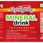 mineral-flying-dog-complement-alimentaire