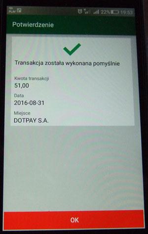 12-potwierdzenie-transakcji-w-aplikacji-bzwbk-nospoon.pl