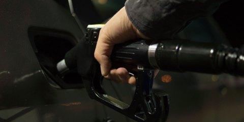 Barany koncernów paliwowych - artykuł - nospoon.pl