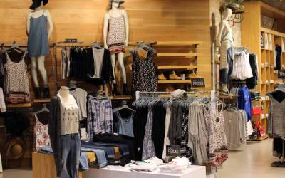 Co to jest smart shopping