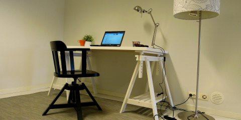 Ikea meble przez internet - NoSpoon.pl