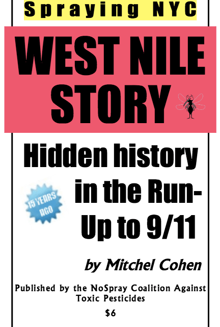 west-nile-story-pdf-cover-2