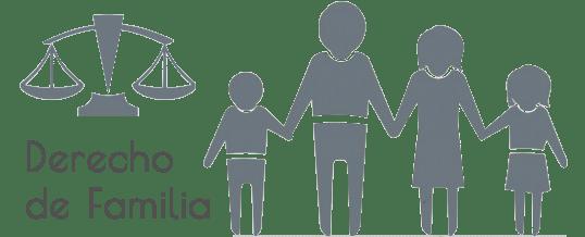 Derecho de familia Nosquera Gestion