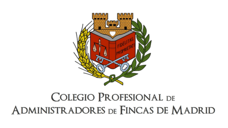 administradores de fincas madrid
