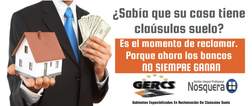 banner clausuals sueloweb