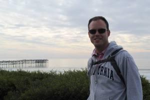 San_Diego_Pacific_Beach_2