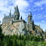 Parques da Universal com criança pequena – Universal's Islands of Adventures e Universal Studios